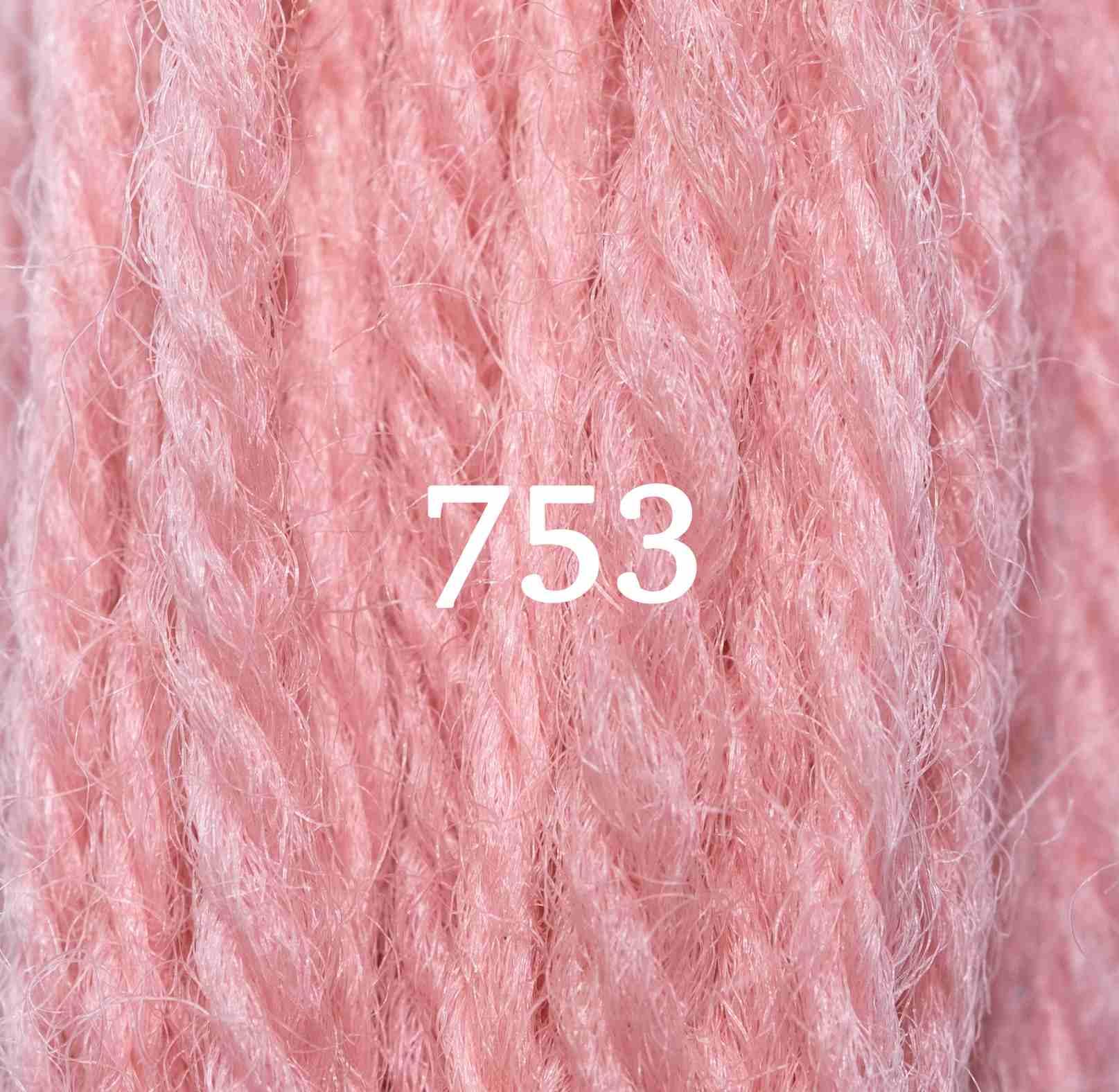 Rose-Pink-753