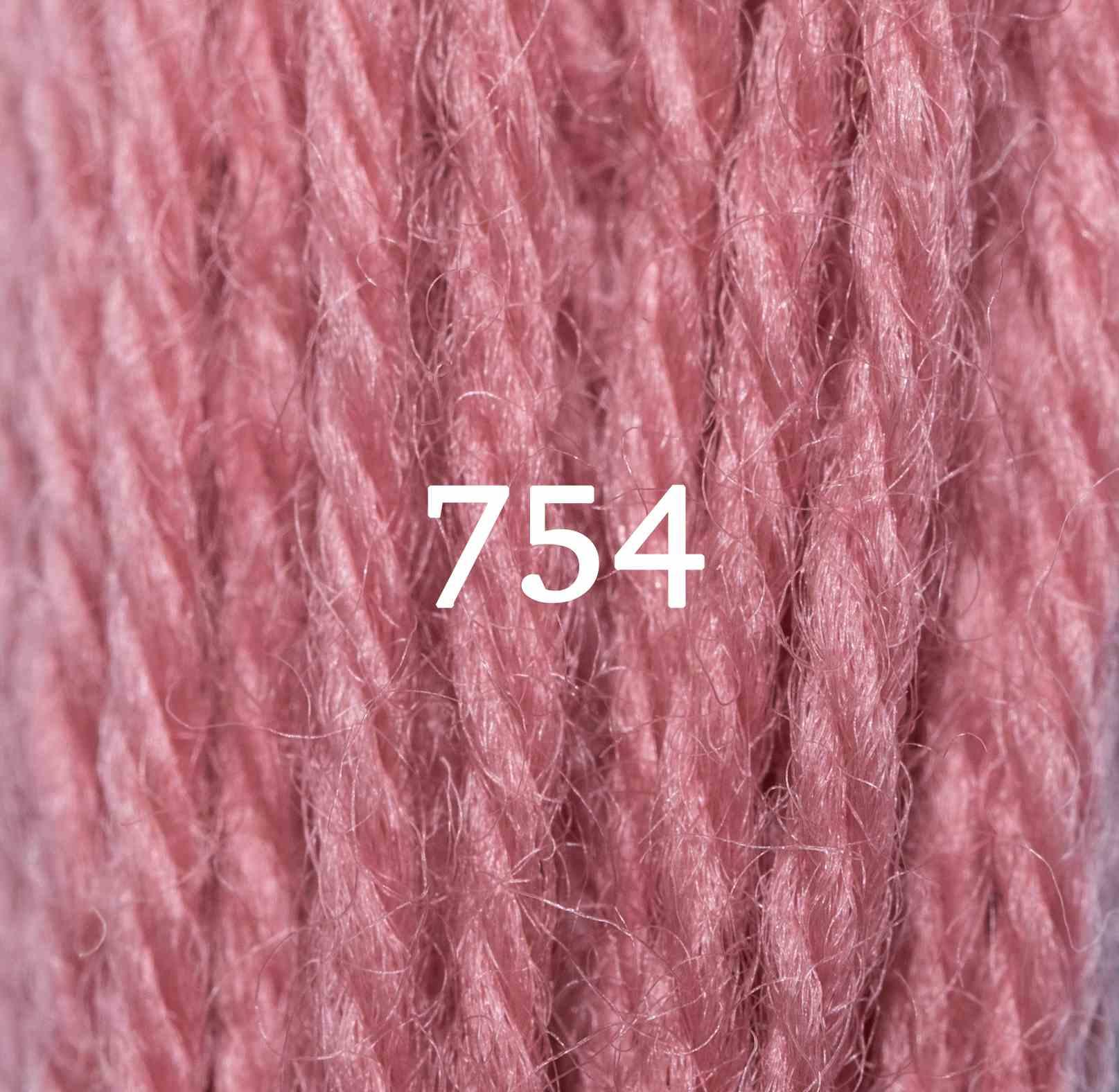 Rose-Pink-754