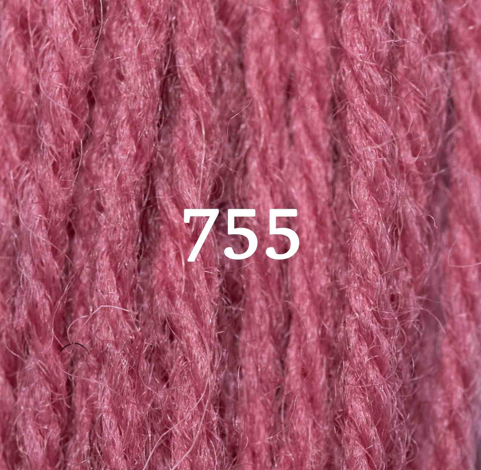 Rose-Pink-755