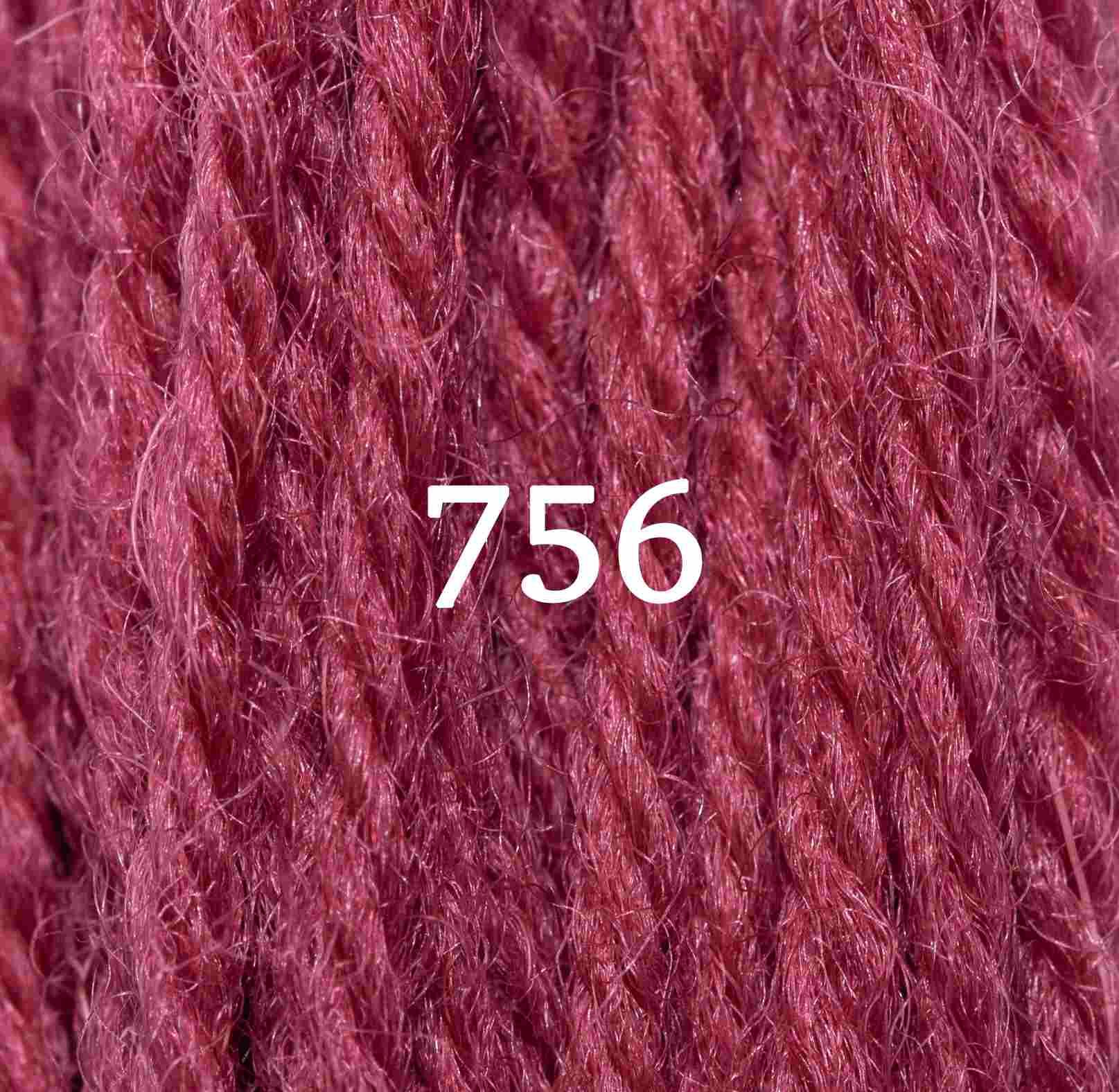 Rose-Pink-756