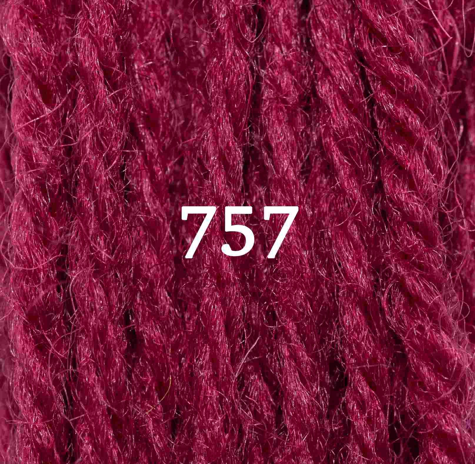 Rose-Pink-757