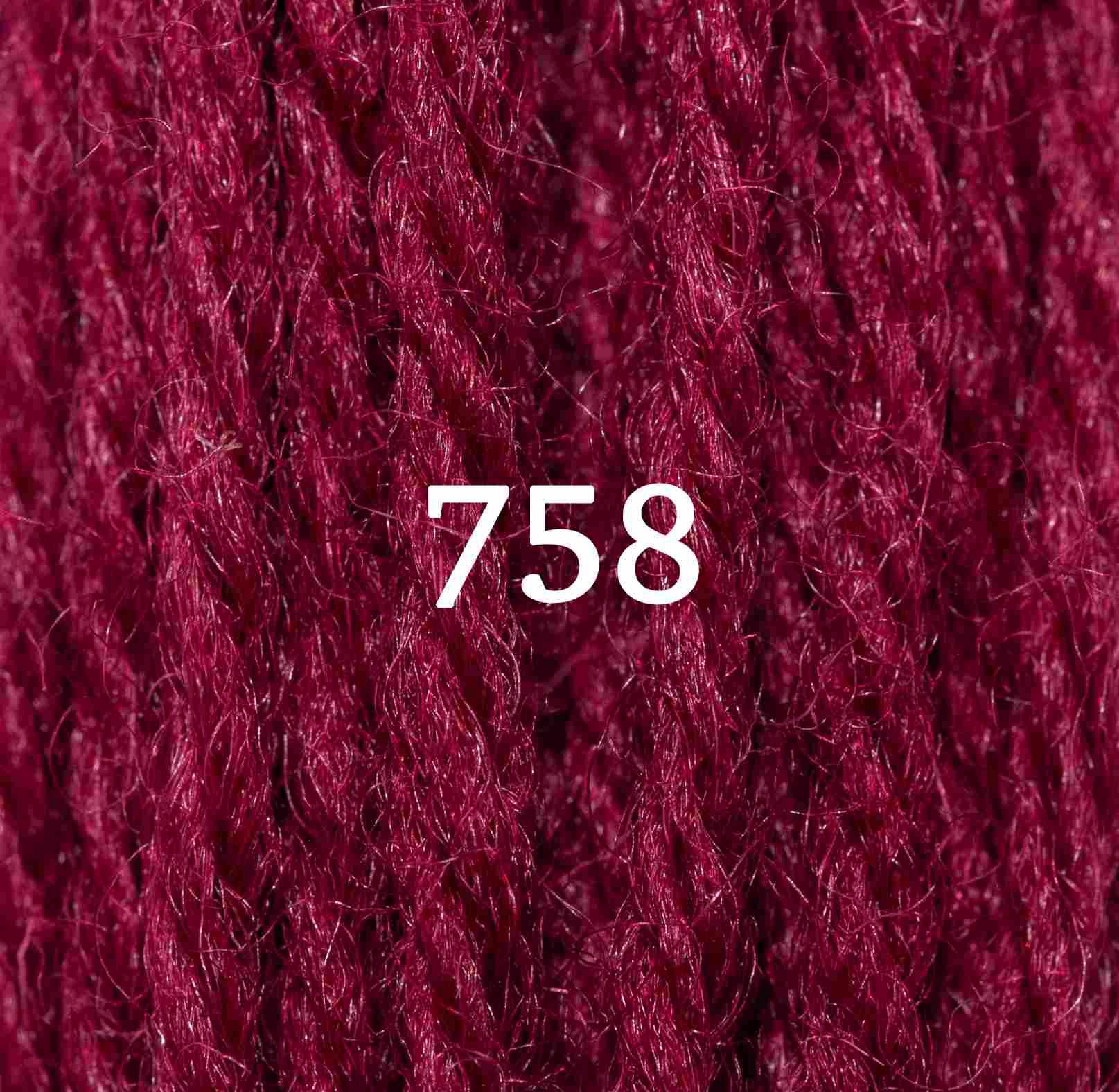 Rose-Pink-758