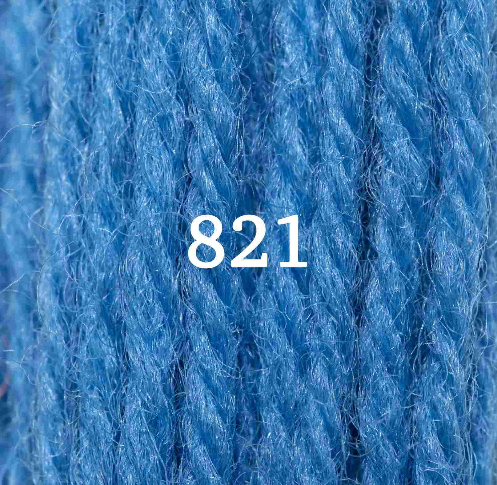 Royal-Blue-821