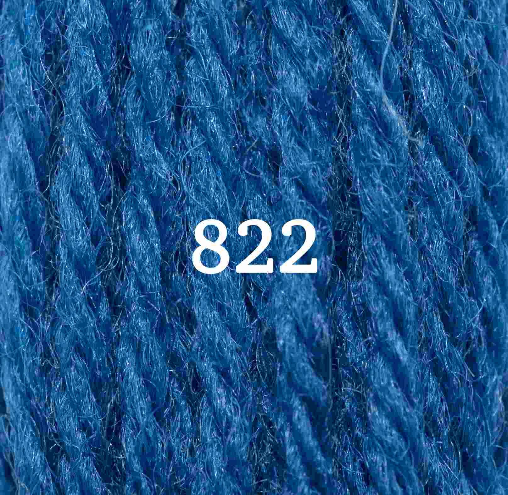 Royal-Blue-822