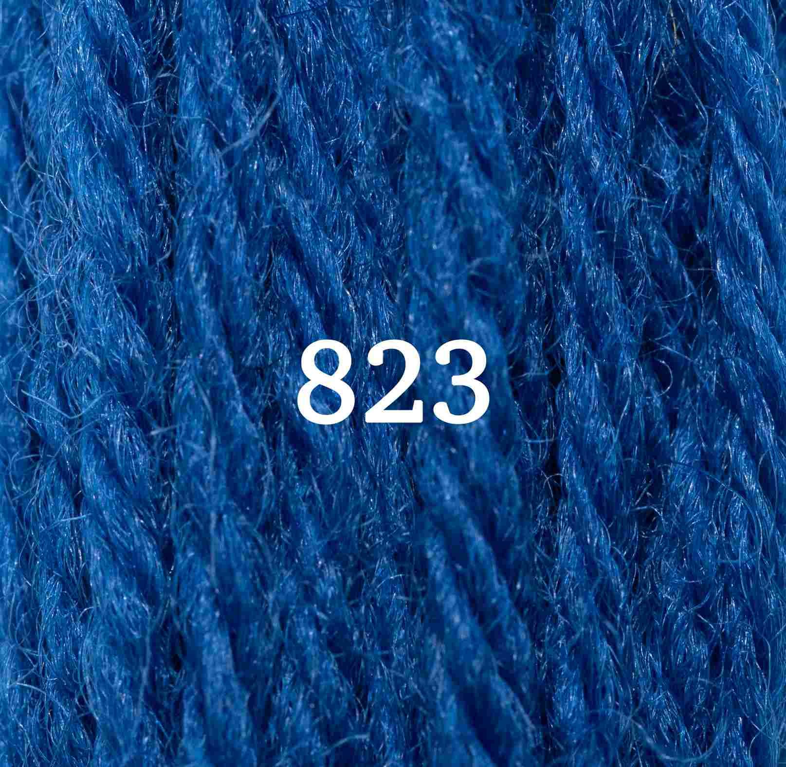 Royal-Blue-823