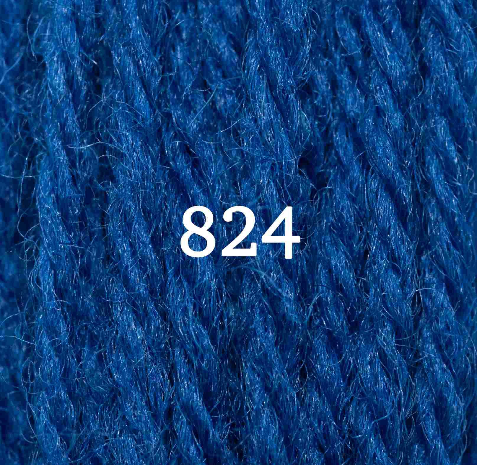 Royal-Blue-824