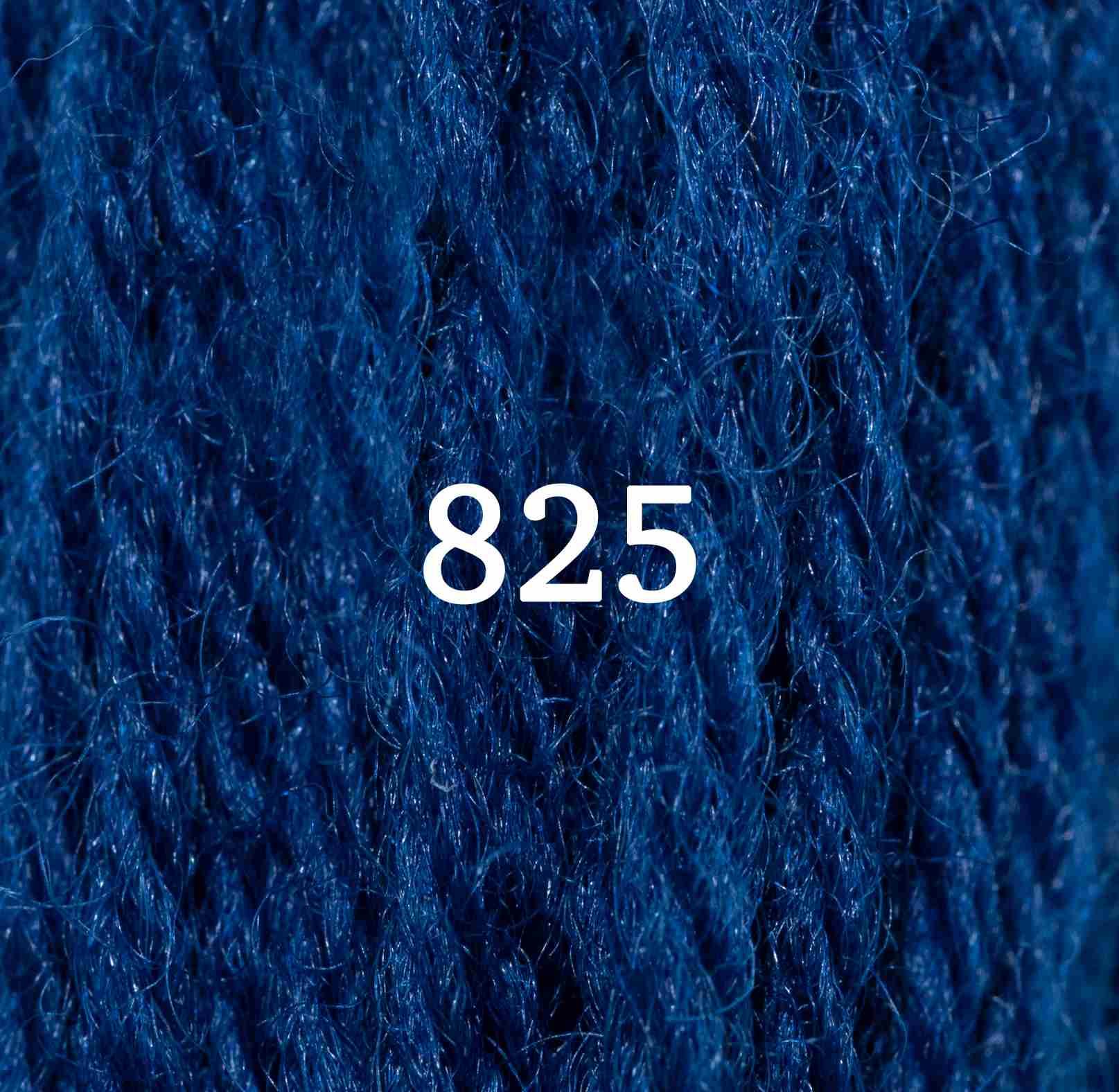 Royal-Blue-825