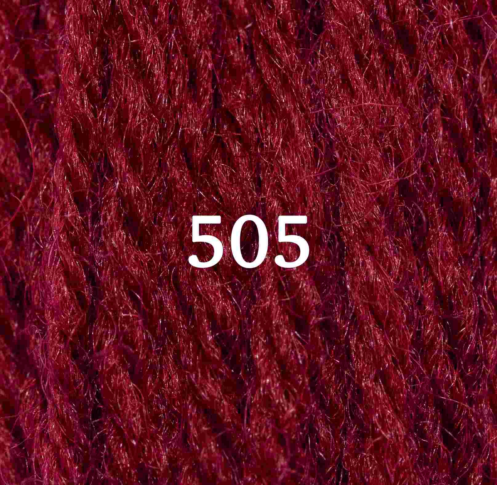 Red-Fawn-305