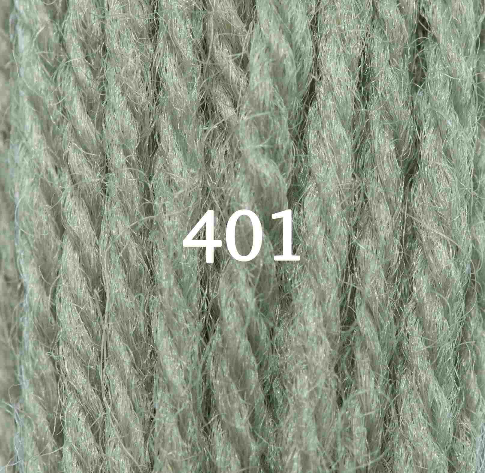 Sea-Green-401