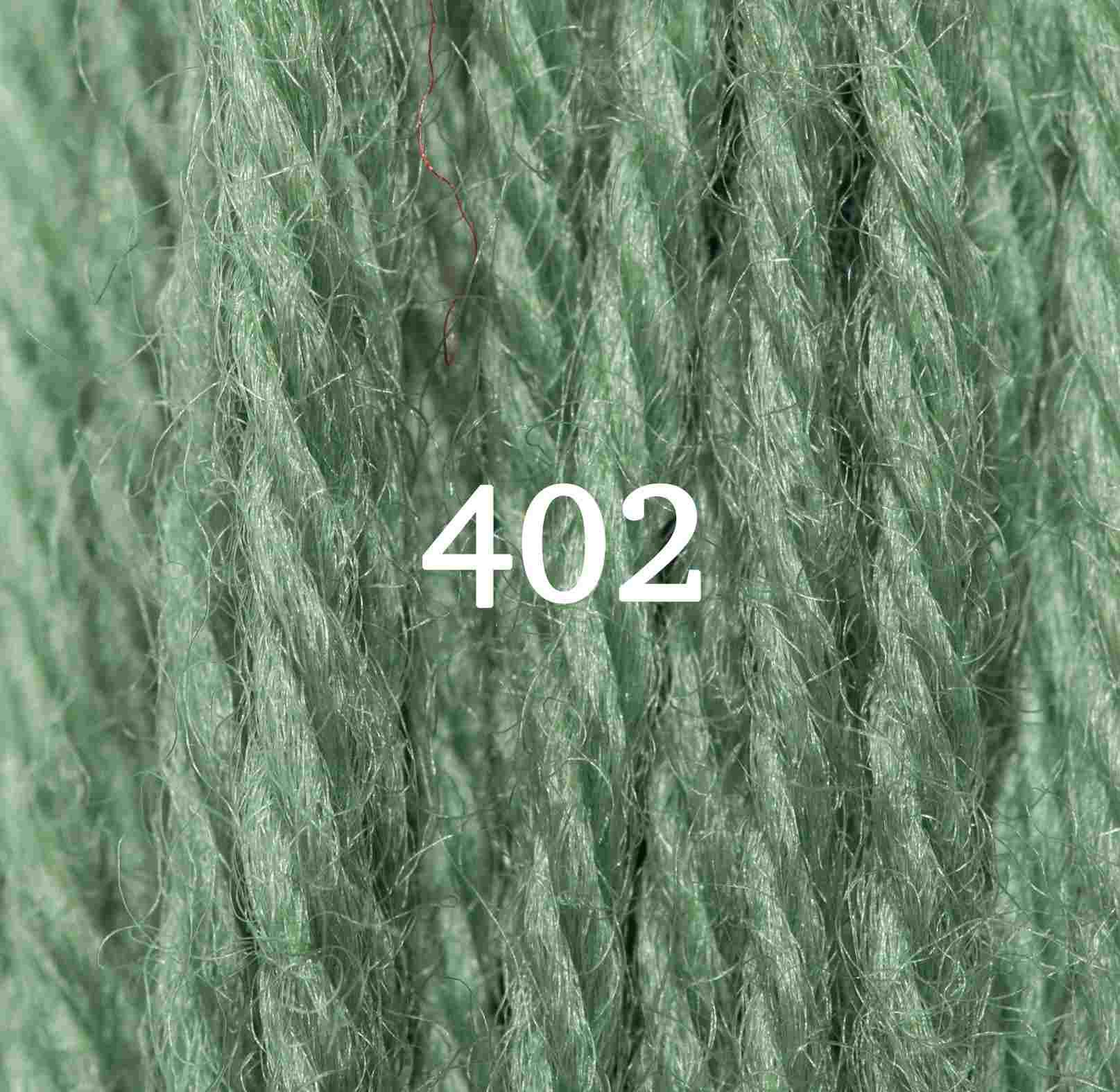 Sea-Green-402