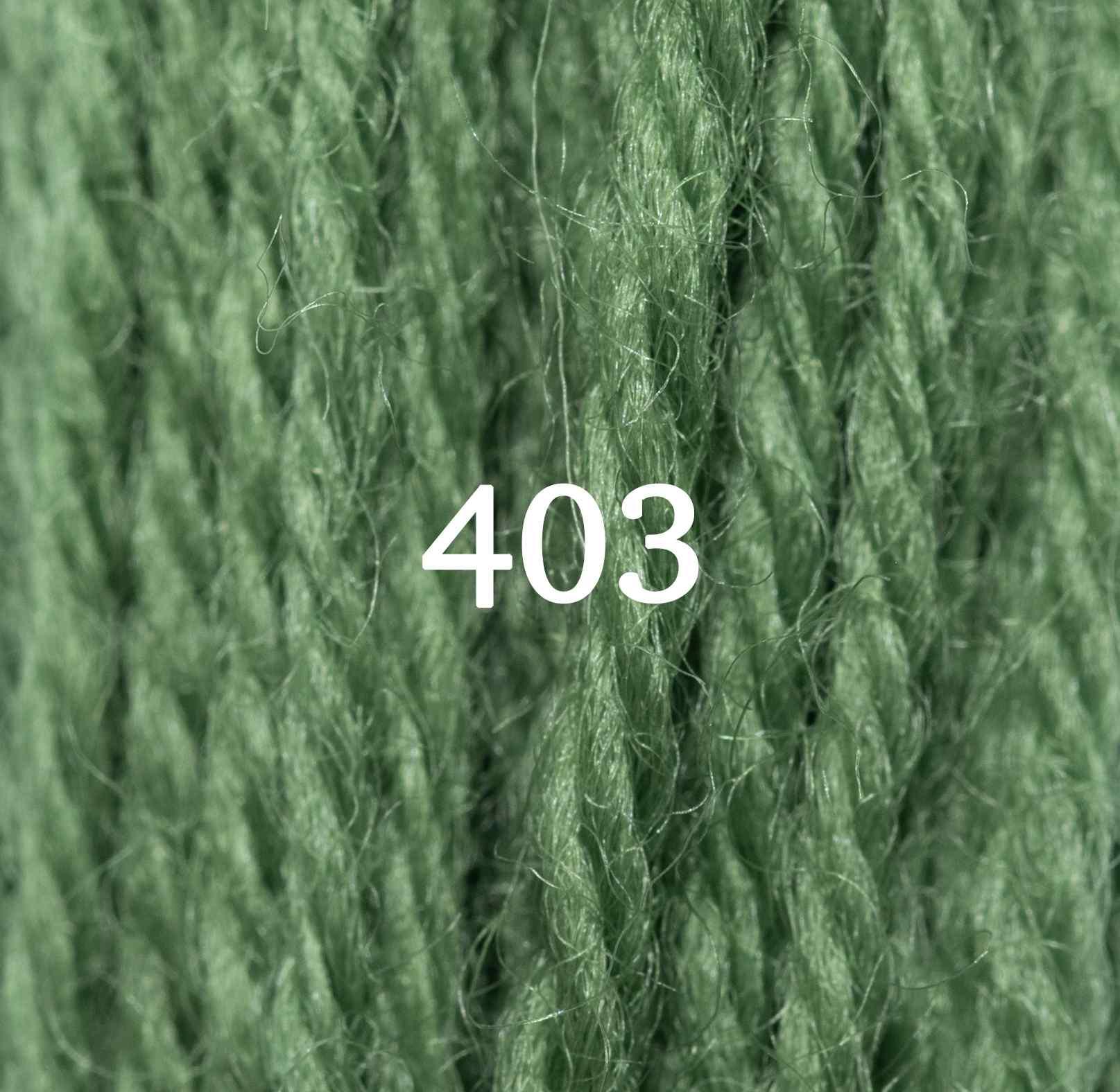 Sea-Green-403