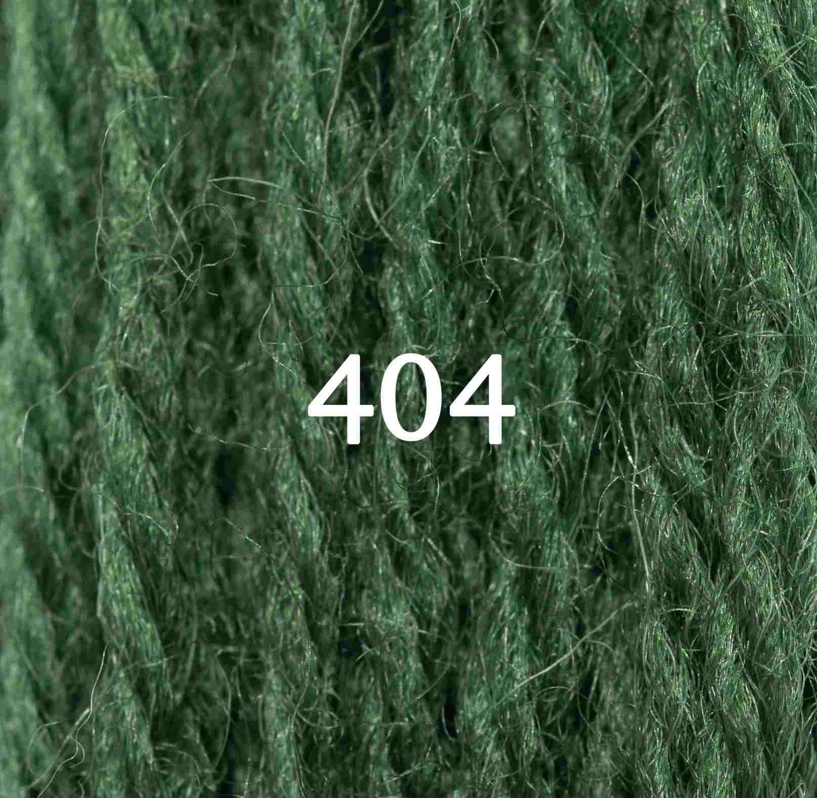 Sea-Green-404