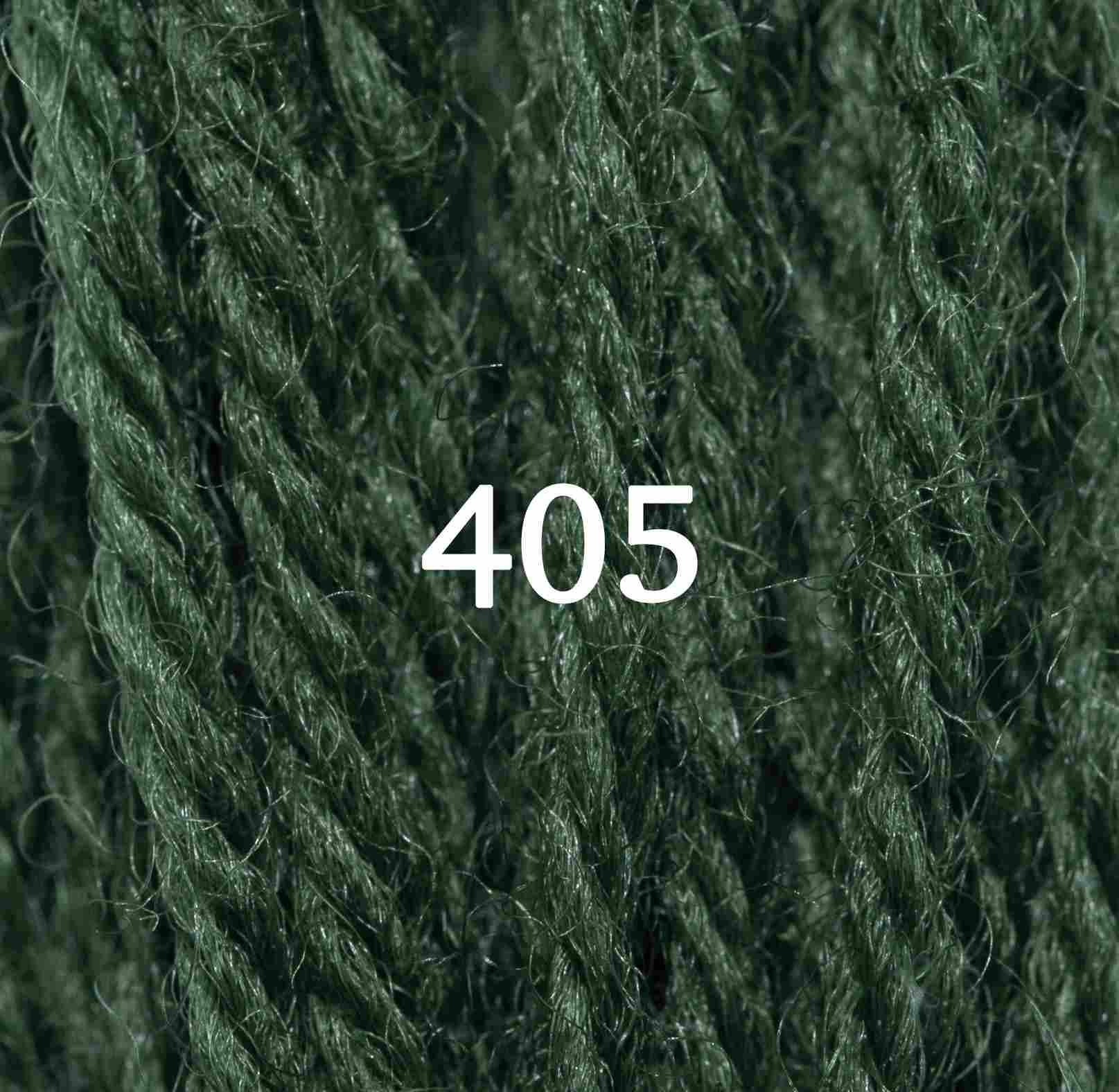 Sea-Green-405