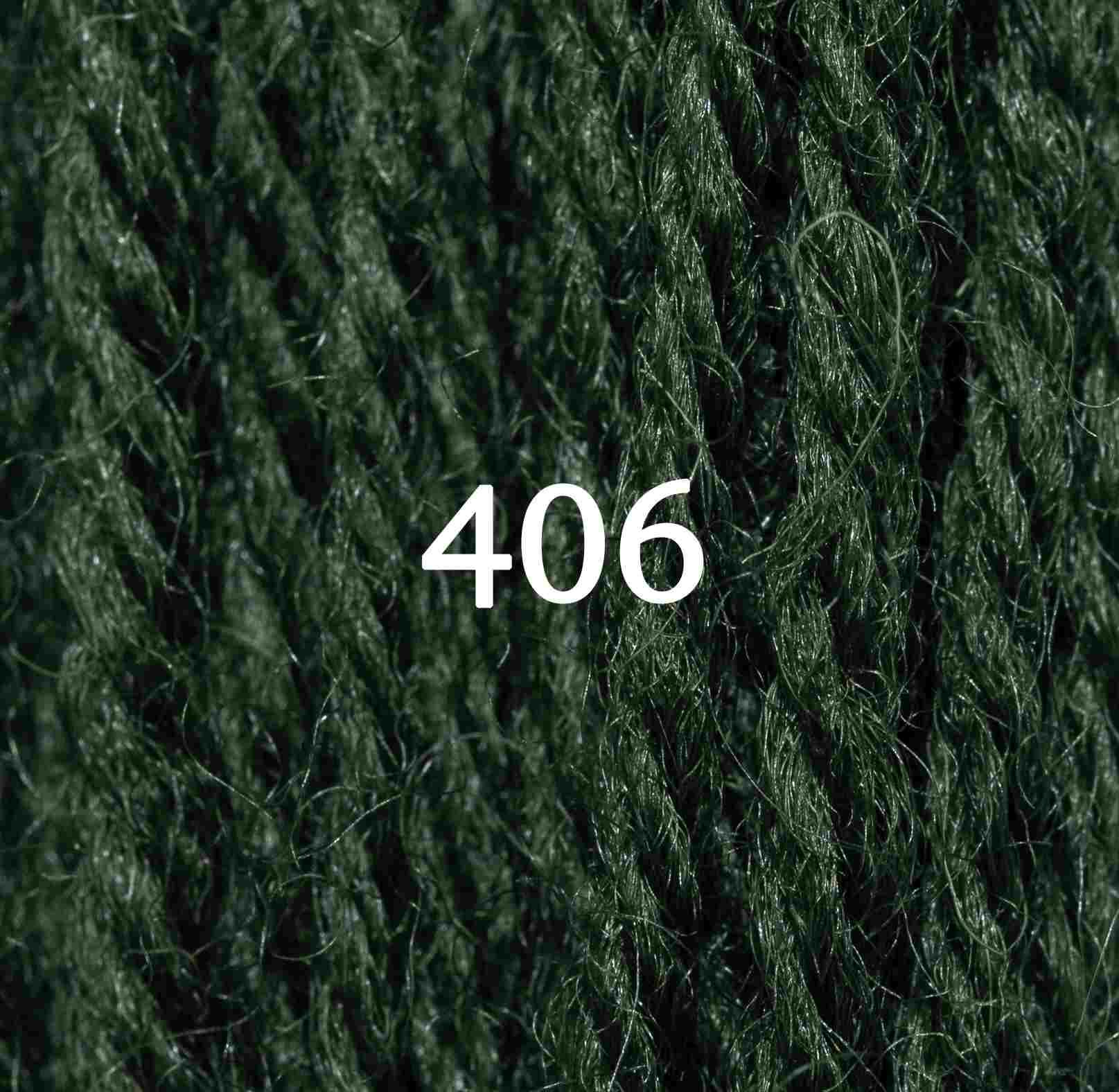 Sea-Green-406