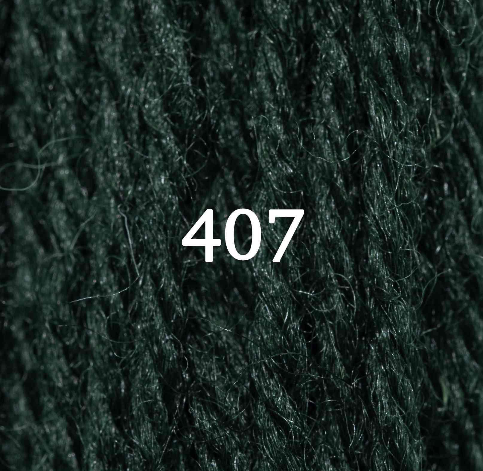 Sea-Green-407