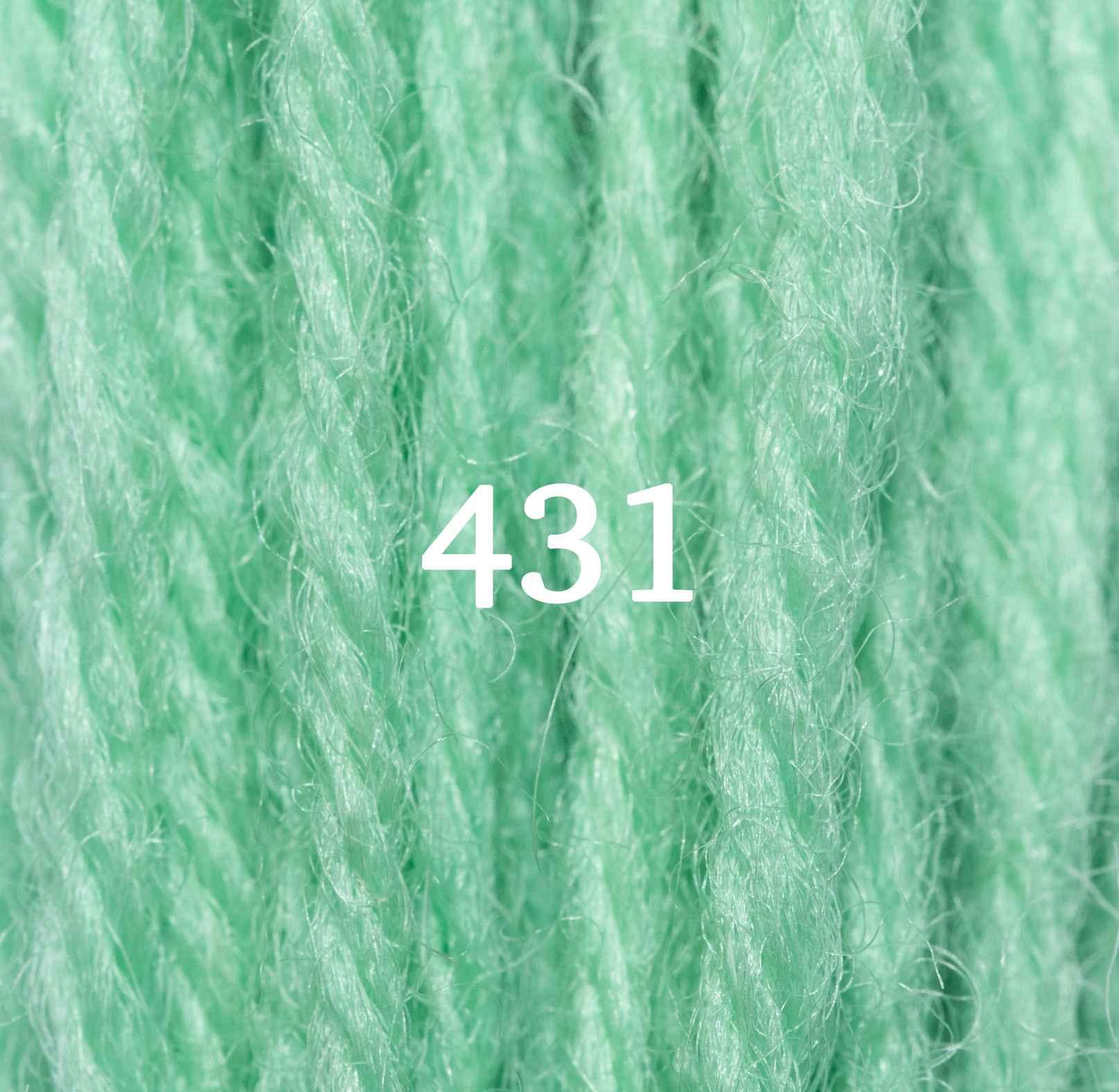 Signal-Green-431