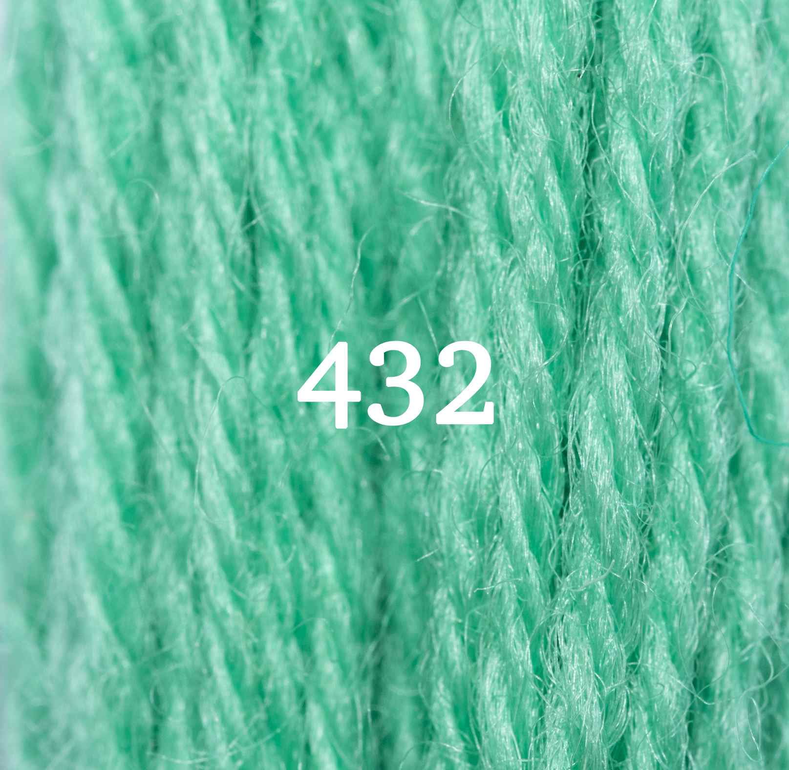 Signal-Green-432