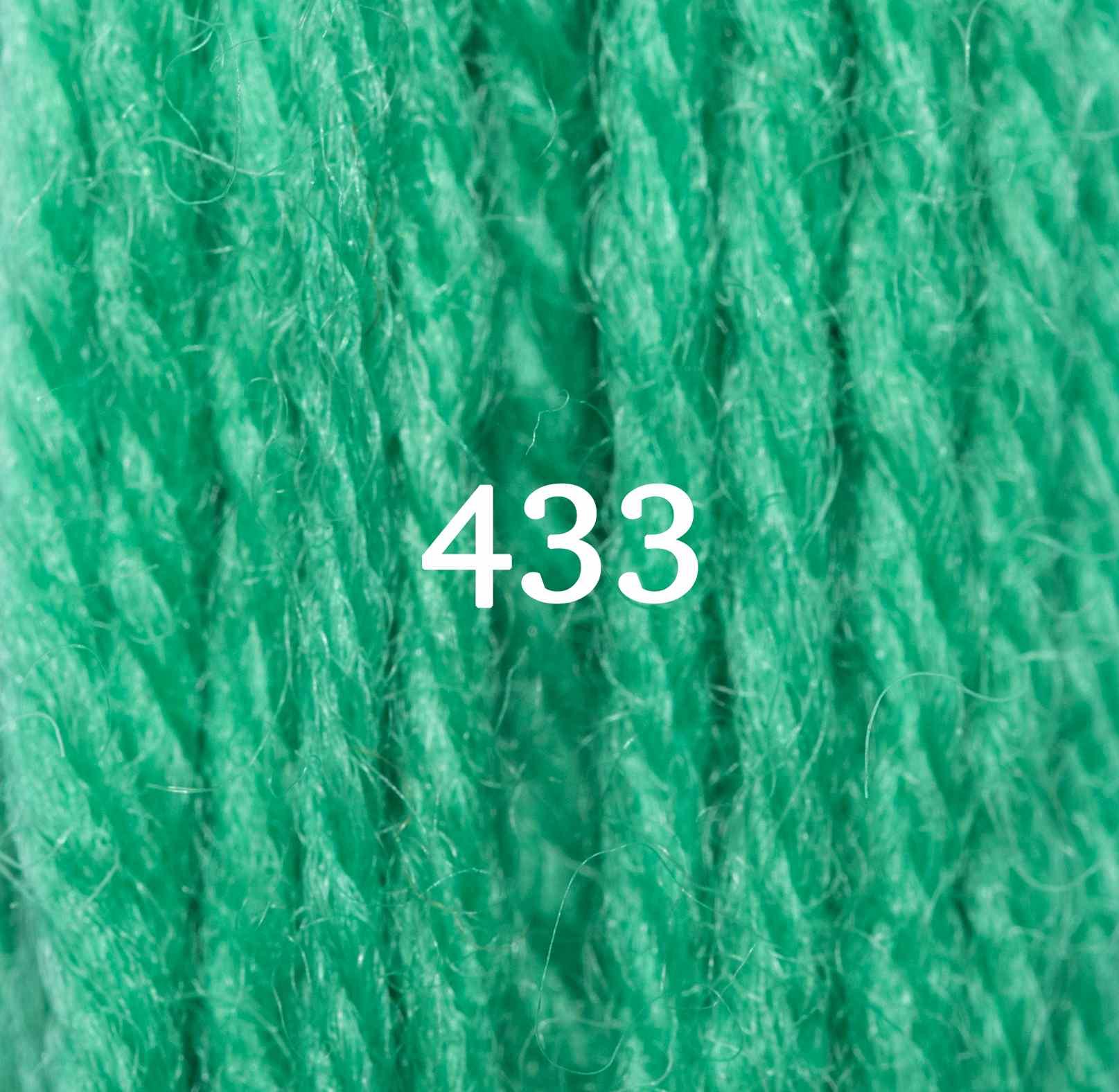 Signal-Green-433