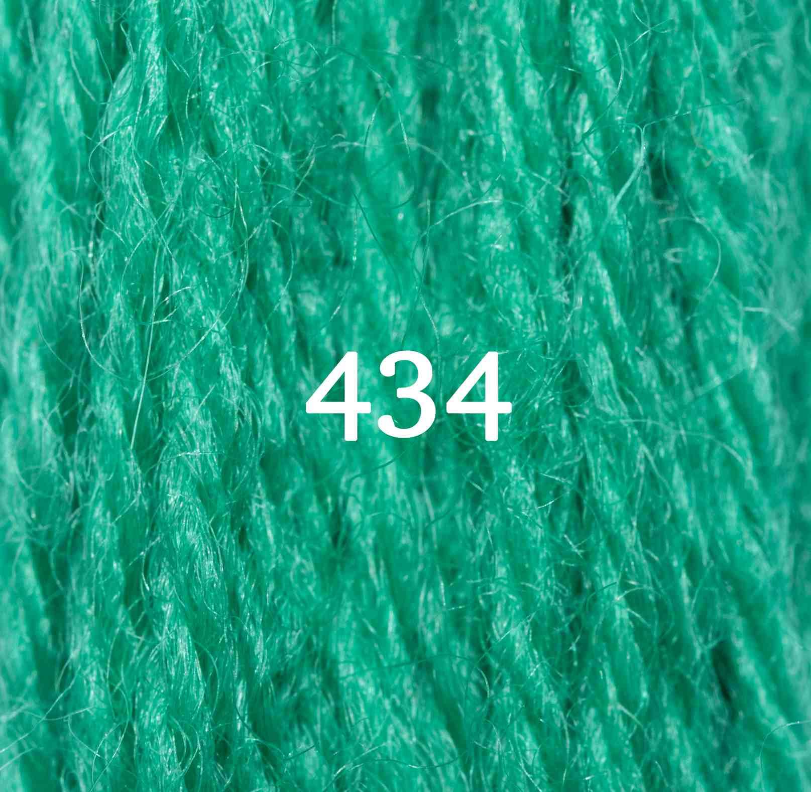 Signal-Green-434