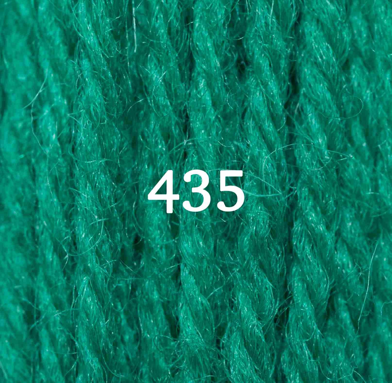 Signal-Green-435