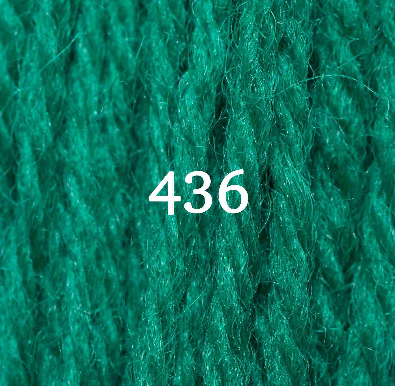 Signal-Green-436