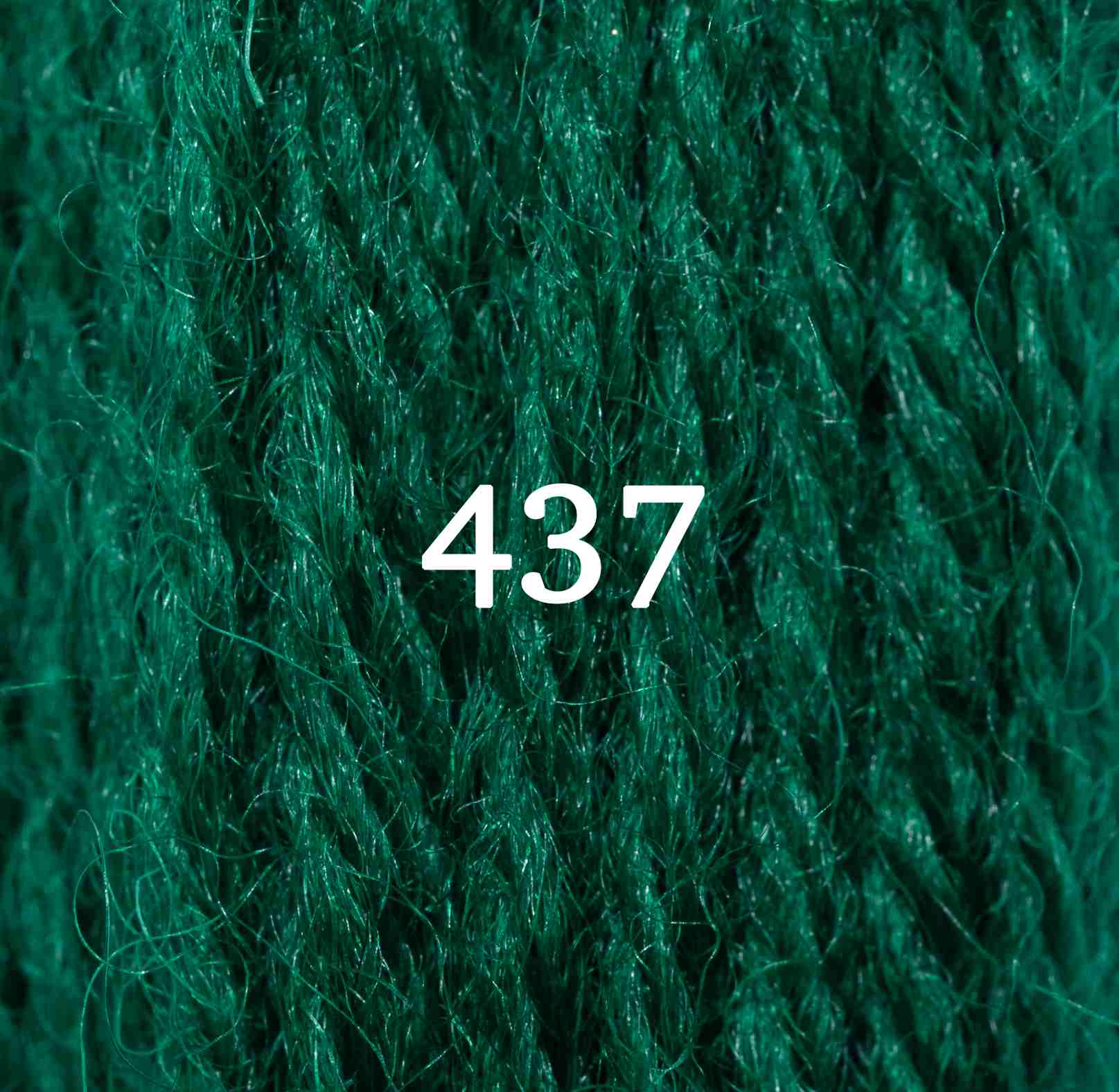Signal-Green-437