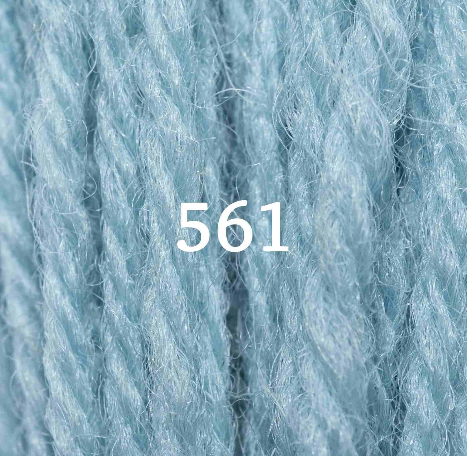 Sky-Blue-561