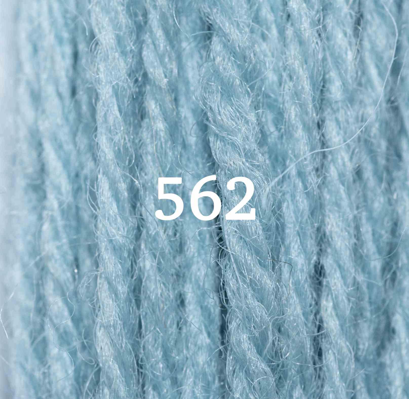 Sky-Blue-562