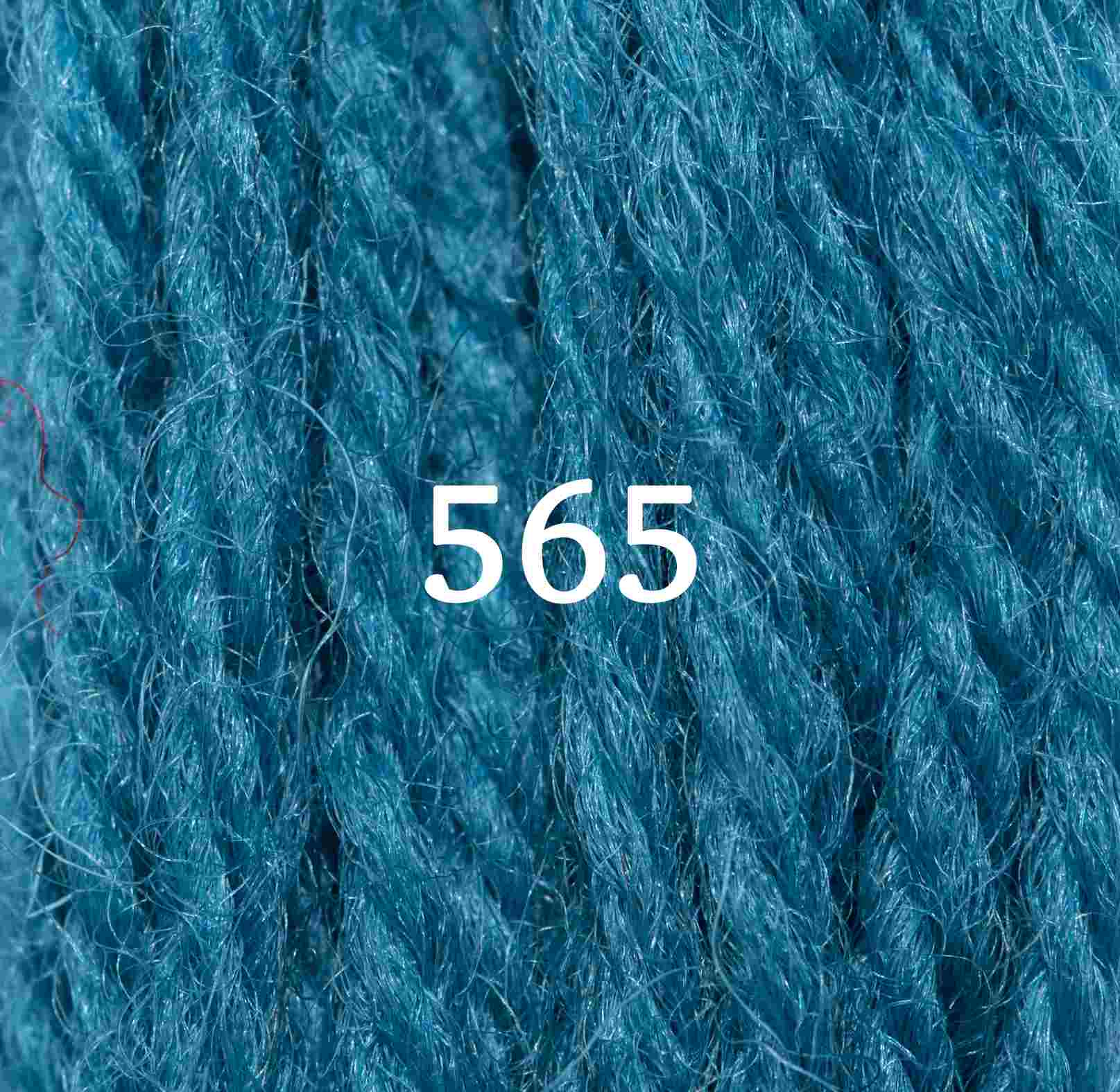 Sky-Blue-565