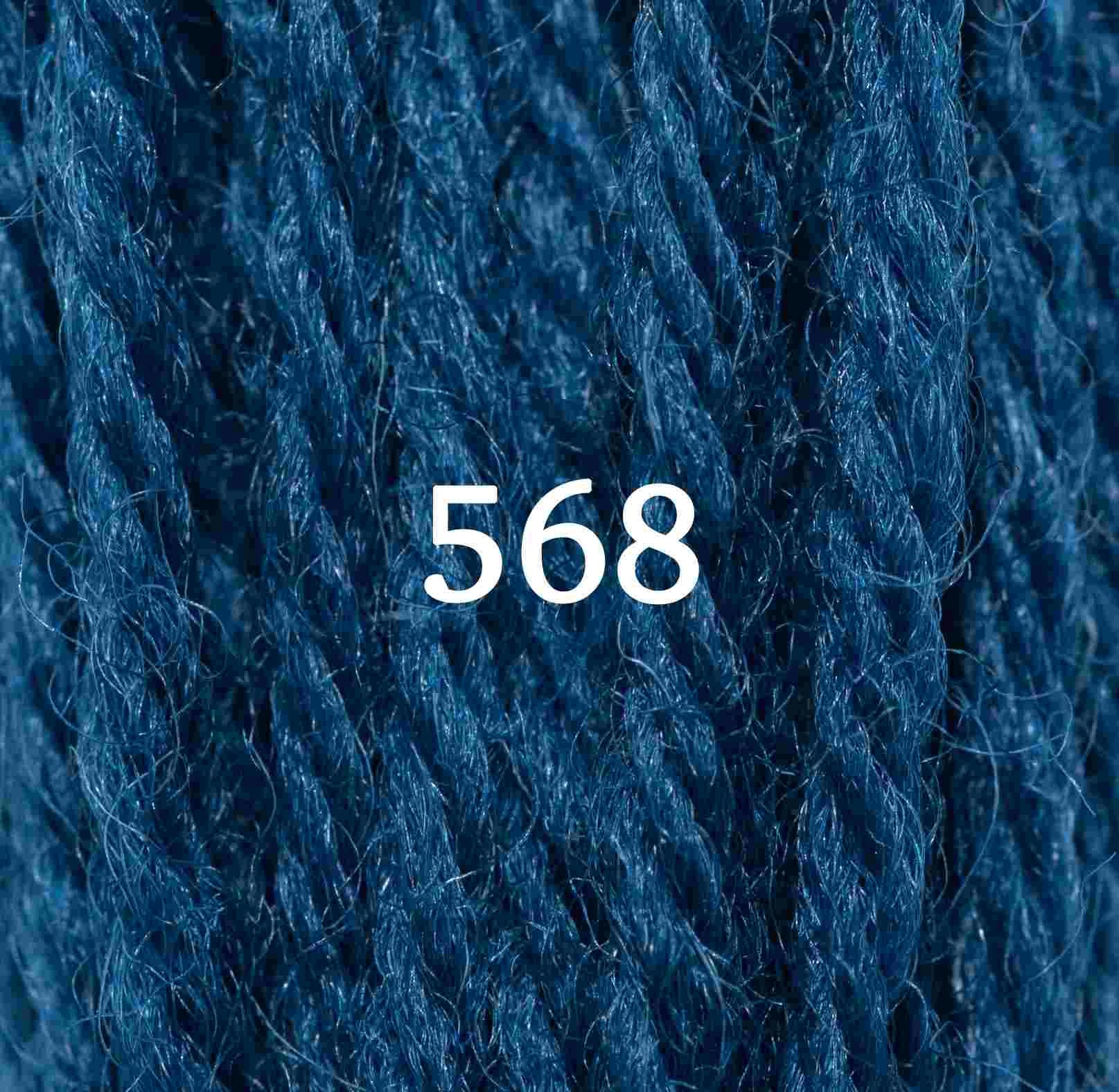 Sky-Blue-568