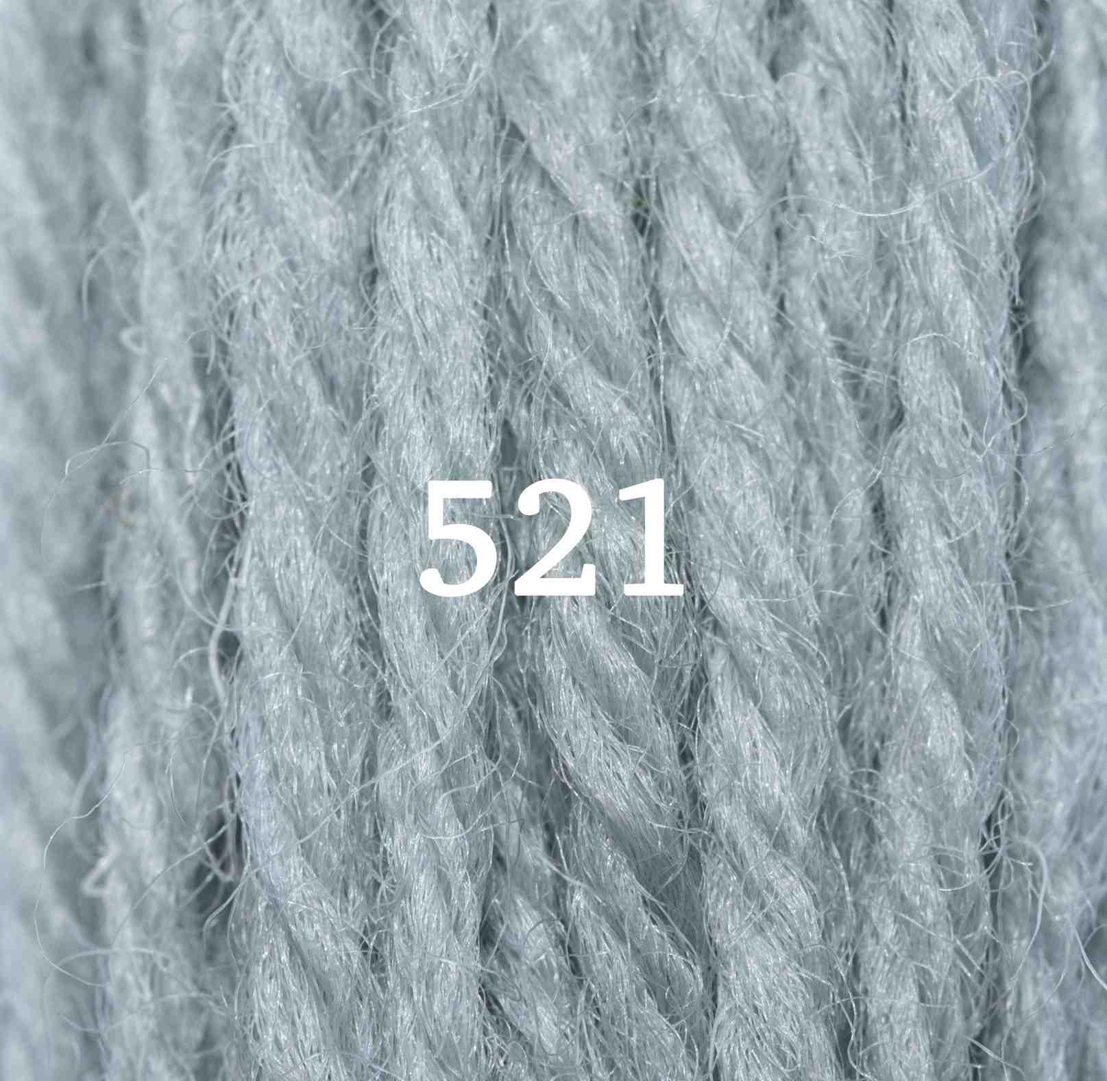 Turquoise-521