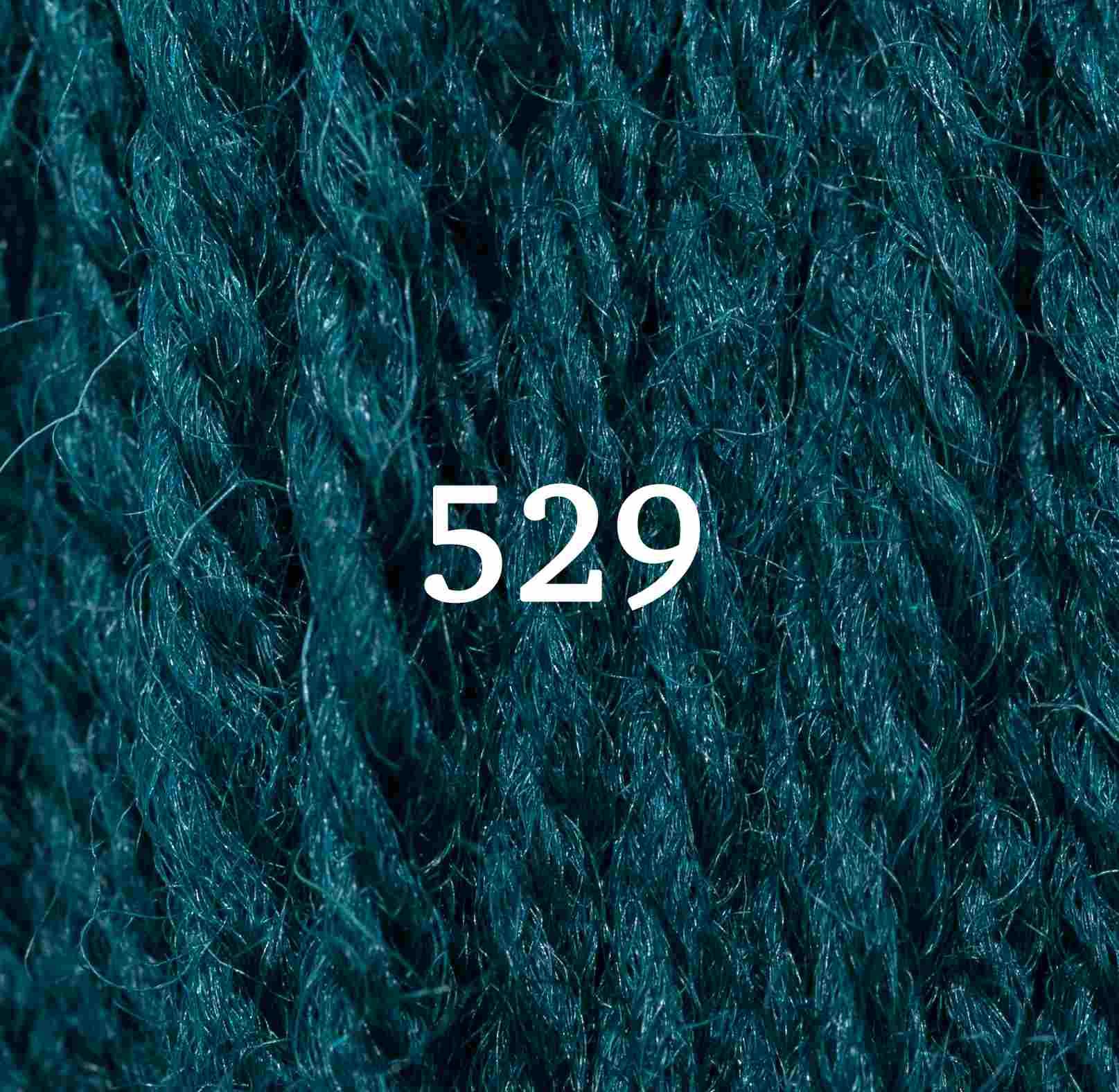 Turquoise-529