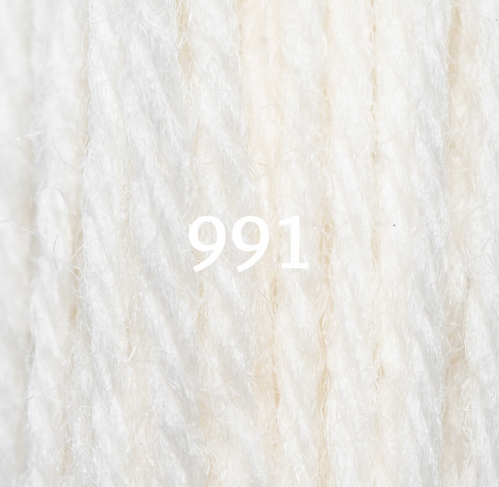 White-991