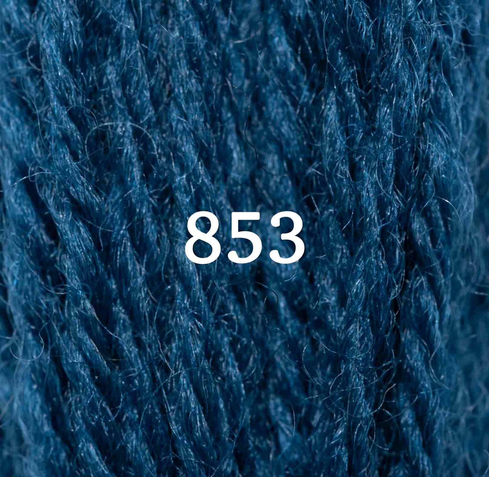 Winchester-Blue-853