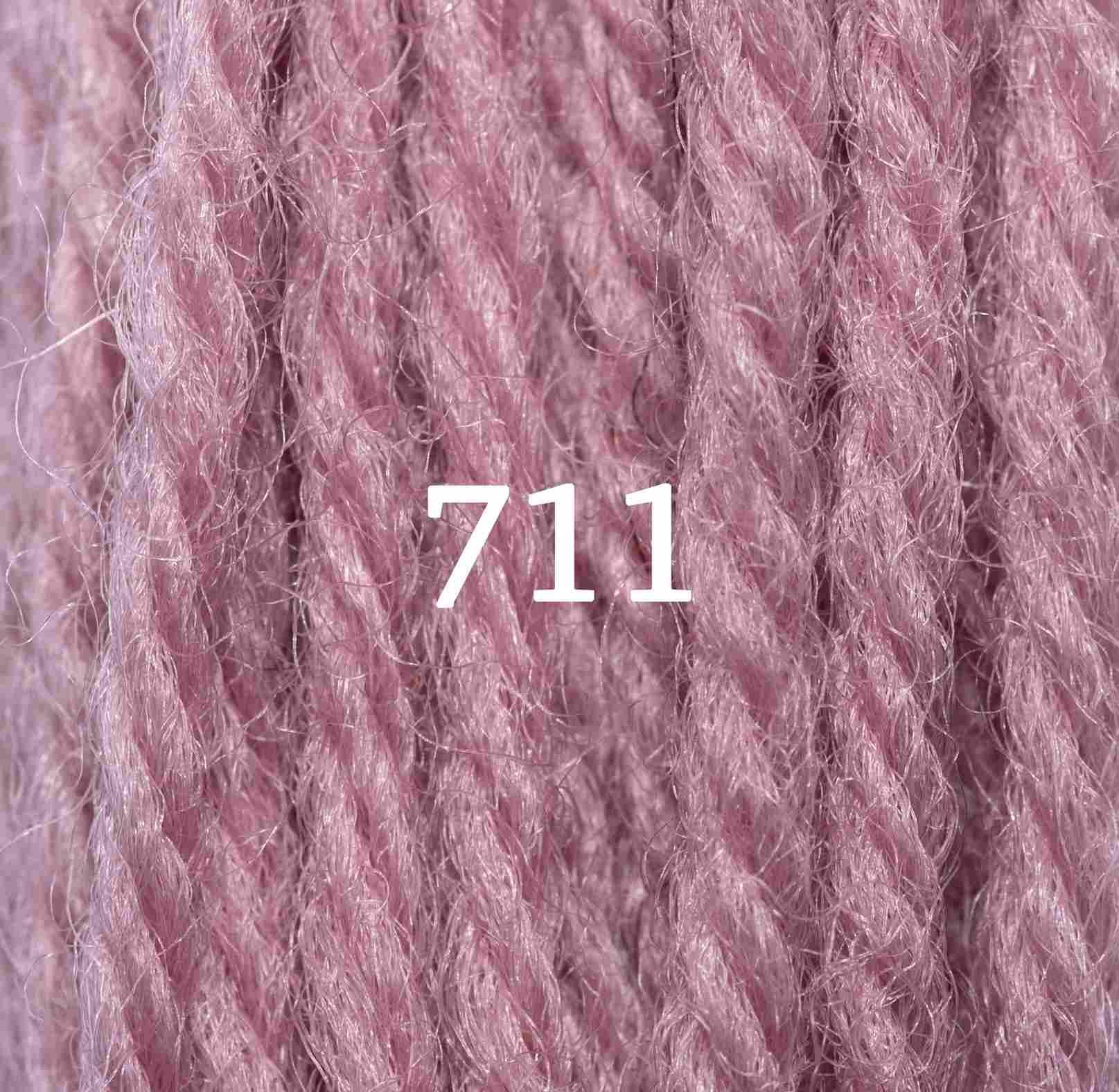 Wine-Red-711