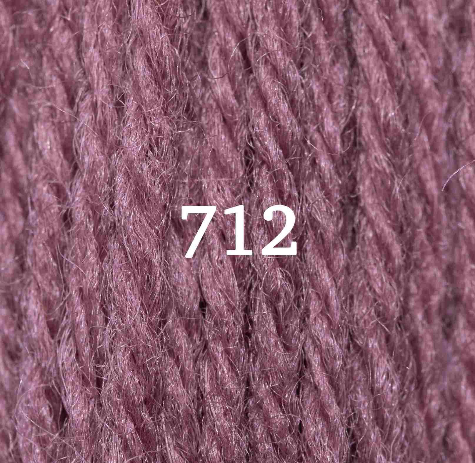 Wine-Red-712