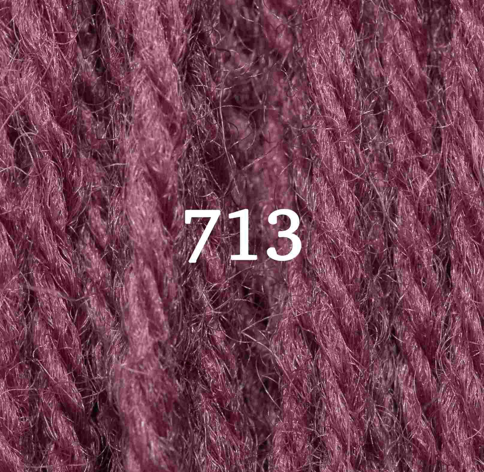 Wine-Red-713