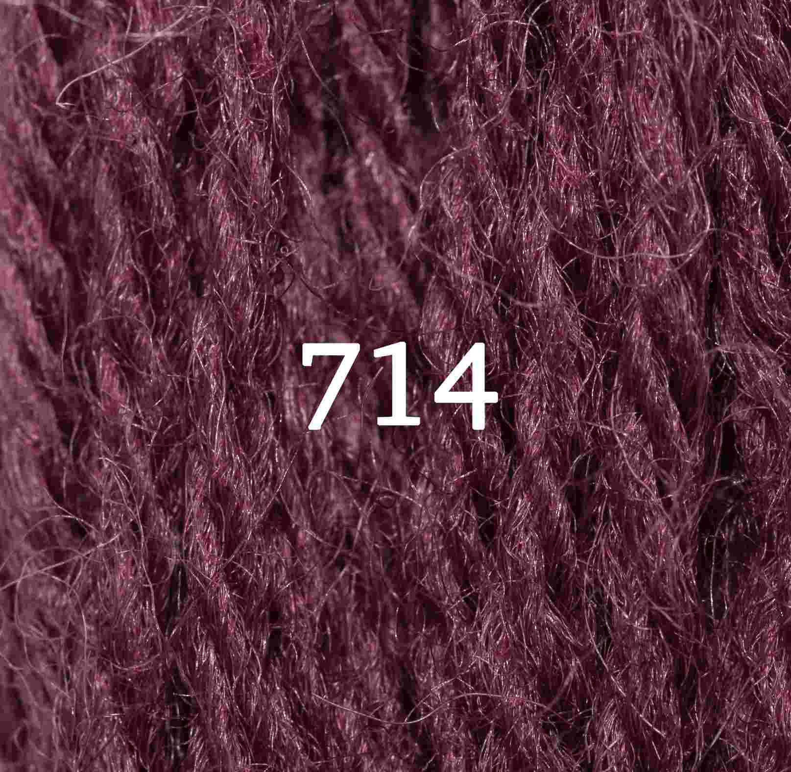 Wine-Red-714