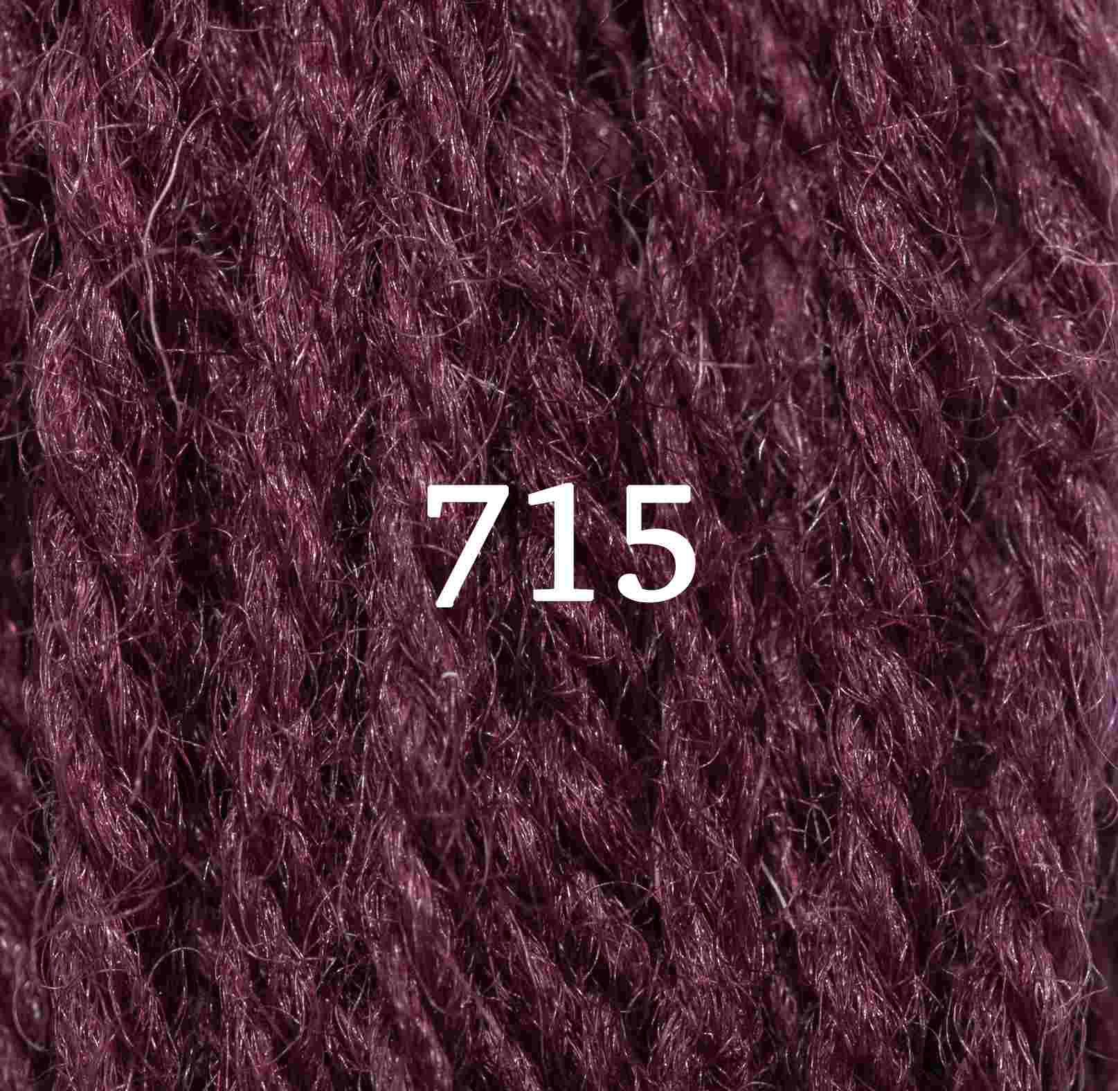 Wine-Red-715