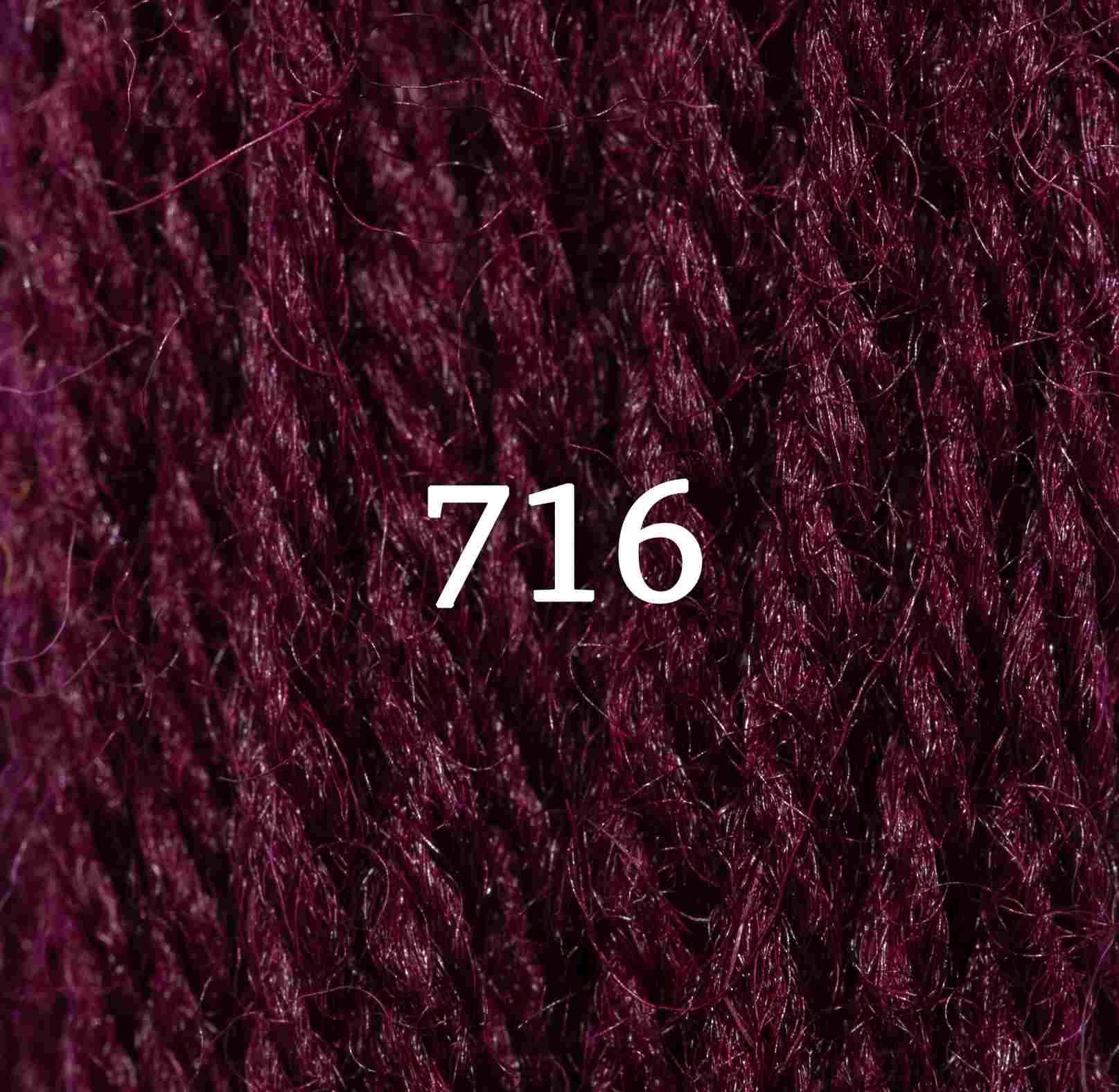 Wine-Red-716