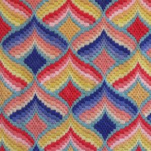 Waves Appletons Kit
