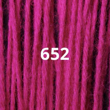 Hot Neon 652
