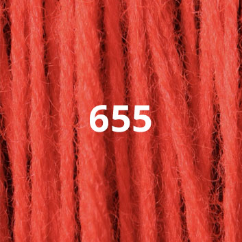 Hot Neon 655