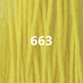 Cool Neon 663