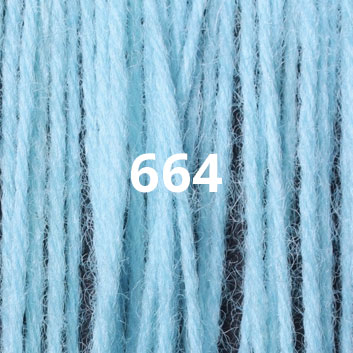 Cool Neon 664