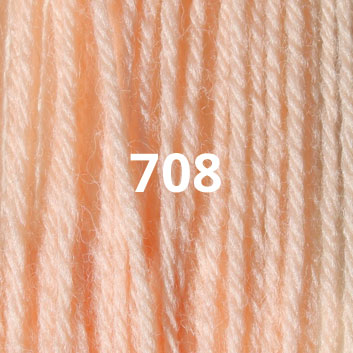 Pastel-Shades-708